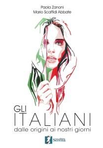 GliItaliani